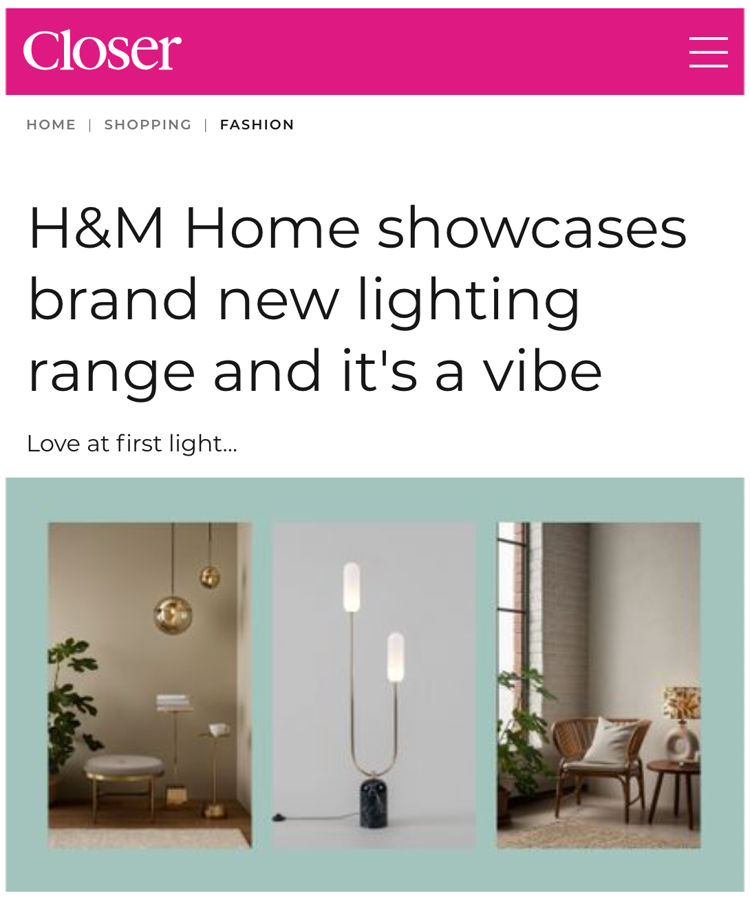 houseof-press-img-0620-closer-hm-lighting-1