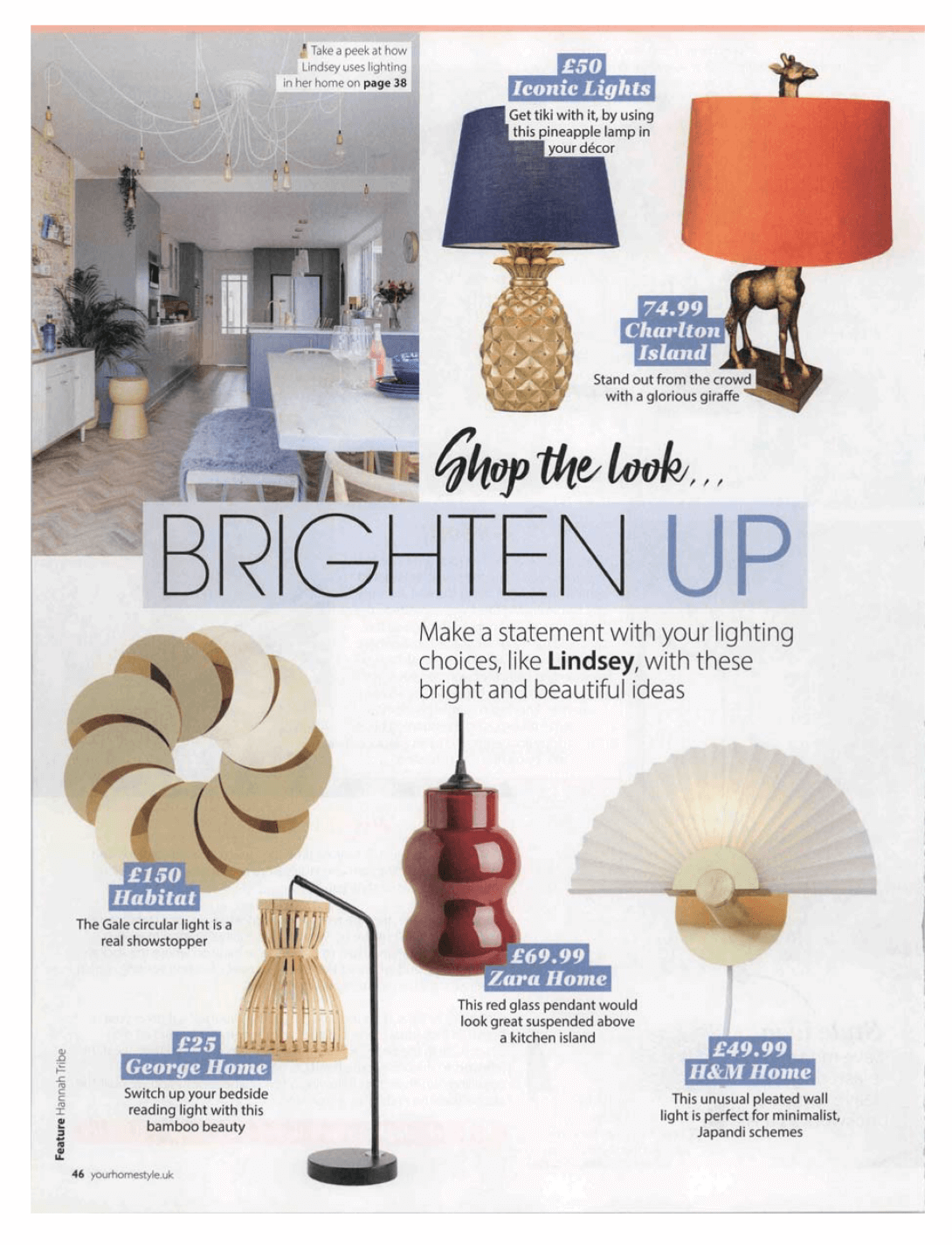 houseof-press-img-0321-homestylemag-brightenup-1
