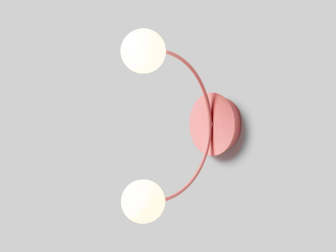 houseof-blog-img-0920-brands-we-love-pickleson-paint-pink-curved-opal-ball-wall-light