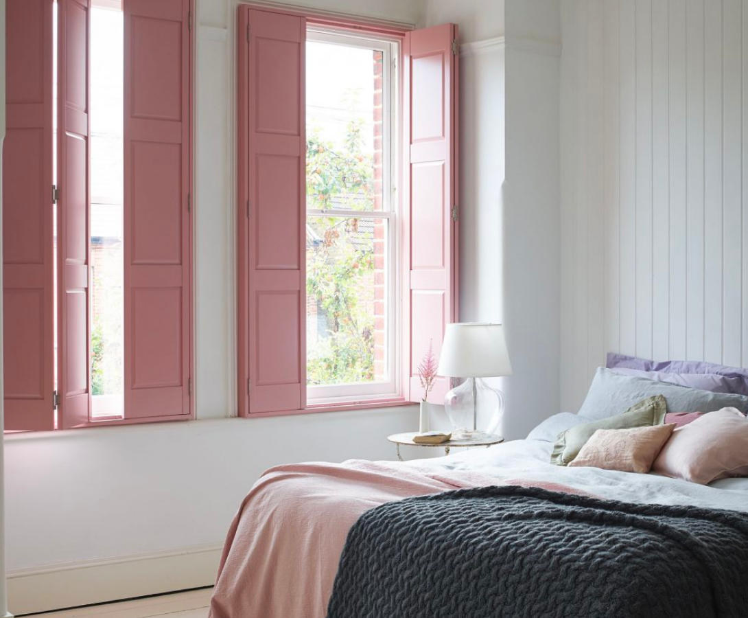 houseof-blog-img-0920-brands-we-love-shutterly-fabulous-coloured-shutters