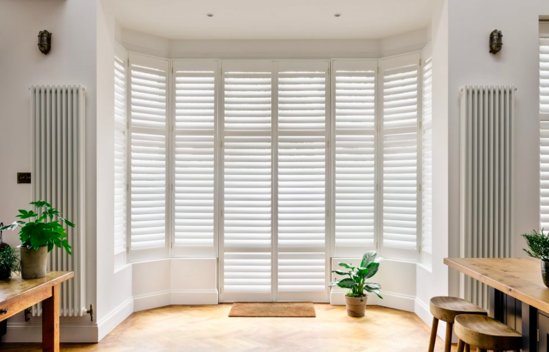 houseof-blog-img-0920-brands-we-love-shutterly-fabulous-white-shutters