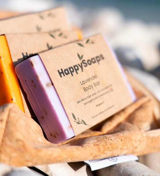 houseof-blog-img-0521-sustainable-living-the-bamboovement-shop-soaps