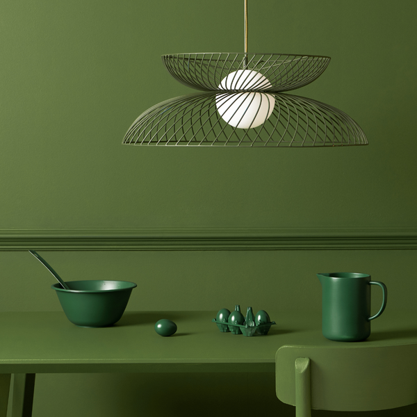 houseof-blog-img-0521-sustainable-living-green-island-green-cage-light