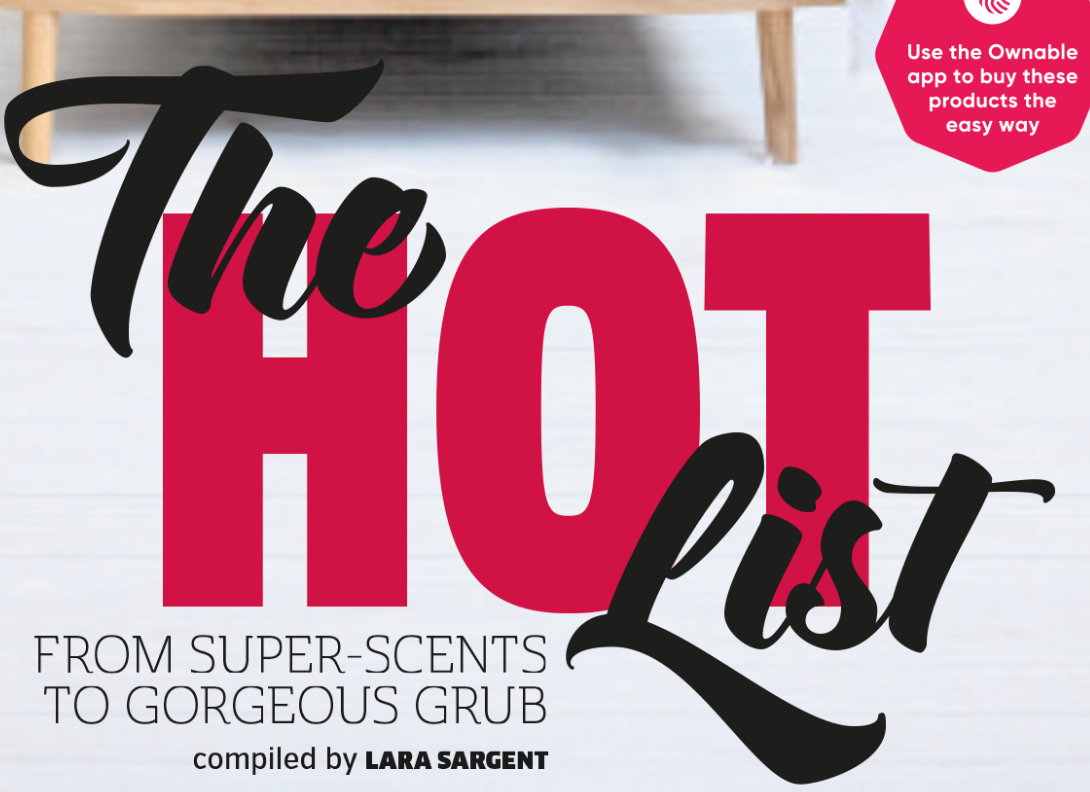 houseof-press-img-0720-metro-hot-list-diffuser-lilac-1
