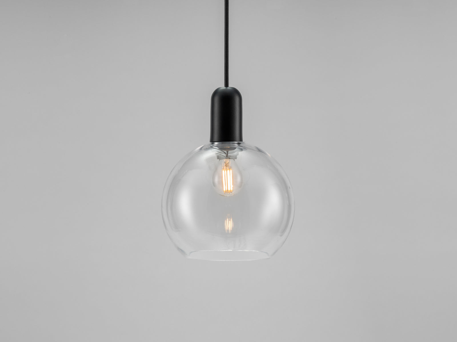 Ses led 2w bulb | light | houseof.com