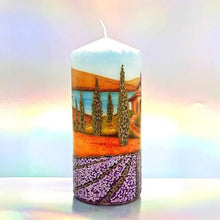 Load image into Gallery viewer, Lavender Fields Forever - Candle Affair