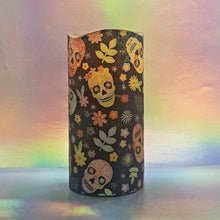 Load image into Gallery viewer, Sugar Skull - Candle Affair