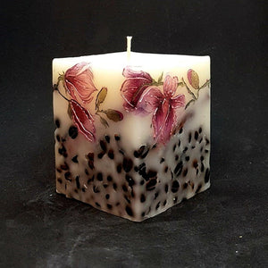 Perfect Moment Large scented candle [product_type] Candle Affair