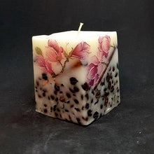 Load image into Gallery viewer, Perfect Moment Large scented candle [product_type] Candle Affair