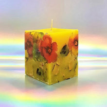 Load image into Gallery viewer, Innocence Large scented candle [product_type] Candle Affair