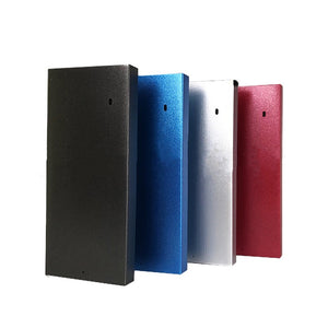 The GEM Slim E-Cig Charger