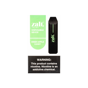 Zalt. Disposable Device -  EonSmoke Eon Smoke Pluspods banana best cheap juul mango lava2 calipods Smok Compatible