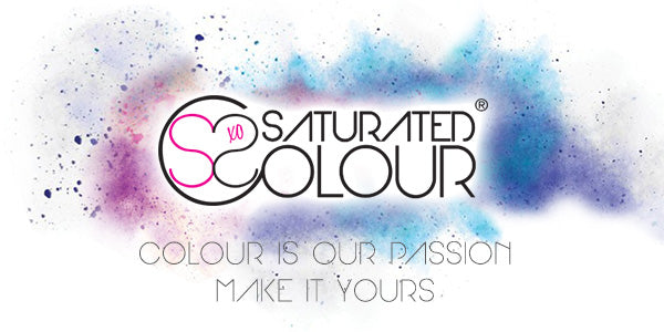 Do you want to see more Saturated Colour Cosmetics in your box? Let us know in the commetns