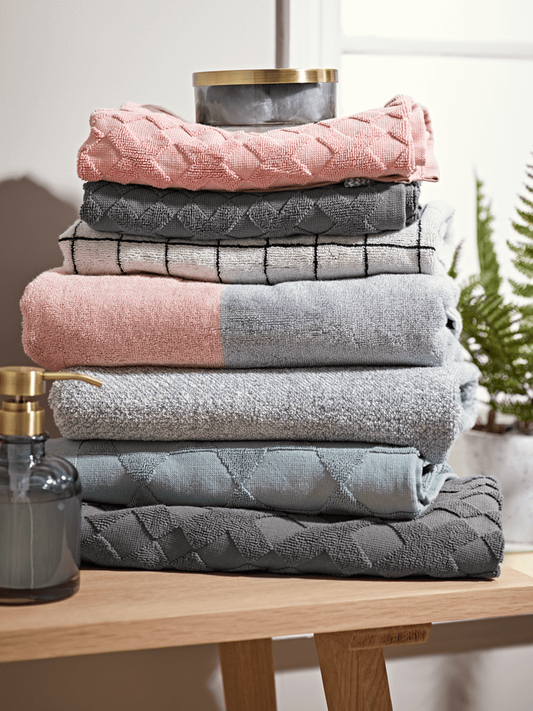 aw16-towels-group_1_9