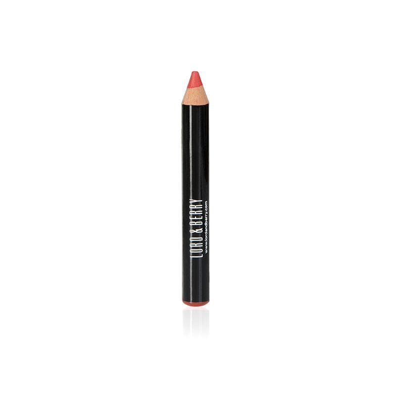 Lord & Berry 20100 Maximatte Crayon Lipstick