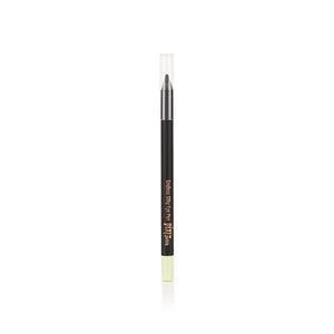 Endless Silky Eye Pen-Black Noir