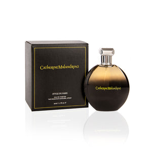 EDP Fragrance 50ml