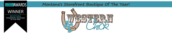 Western Chick Boutique