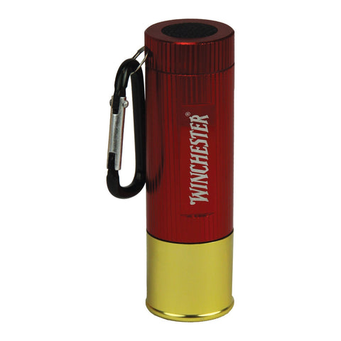 LED Flashlight Gift Rivers Edge