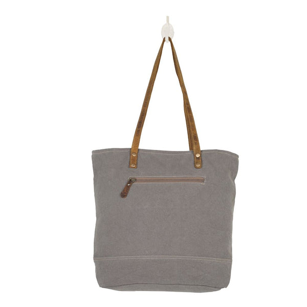 Autumn Harvest Tote Bag Handbags Myra