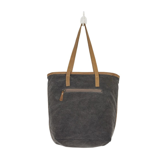 Role Model Tote Bag Handbags Myra