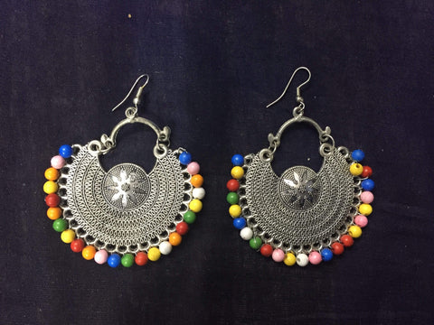 Indian Earrings - IndiBlu Boutique