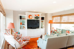 Awesome ... Urban Cottage Portfolio  Duck NC Remodel ...