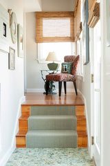 Urban Cottage Portfolio  Duck NC Remodel ...