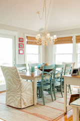 Charming ... Urban Cottage Portfolio  Duck NC Remodel