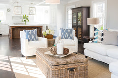 Urban Cottage Interior Design Portfolio Nantucket Urban Cottage Interior  Design Portfolio Nantucket ...
