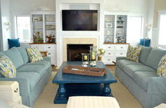 Urban Cottage Portfolio Outer Banks Oceanfront Urban Cottage Portfolio Outer  Banks Oceanfront ...
