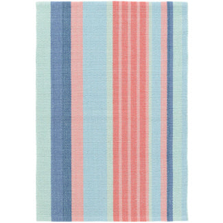 Dash & Albert Cotton Rugs