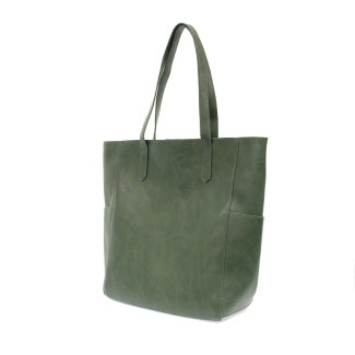 New Fall Hand Bags
