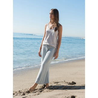 Barefoot Dreams Lounge Pants