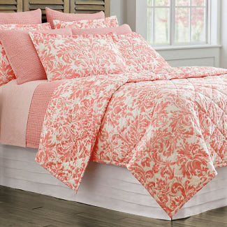 Company C Kate Bedding