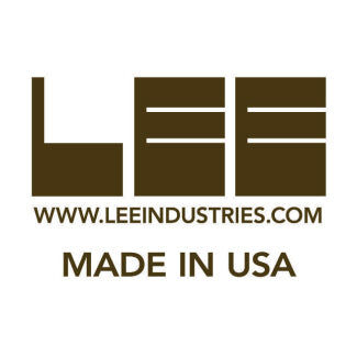 Lee Industries Upholstery