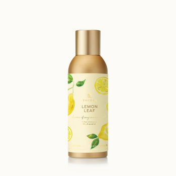 Thymes Lemon Leaf