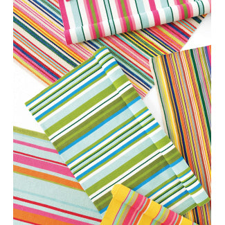 Dash & Albert Indoor/Outdoor Rugs
