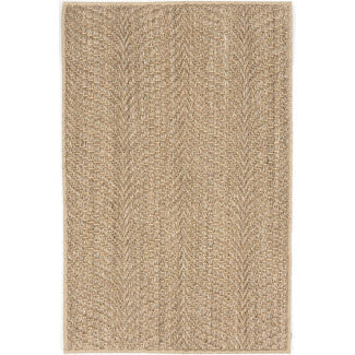 Dash & Albert Wave Sisal Rug
