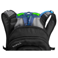 Kapka Hydration Pack