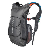 Mazama Designs Tumalo Hydration Pack