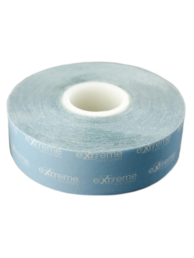 "EXTREME LACE STRIP 1"" X 12 YD ROLL"