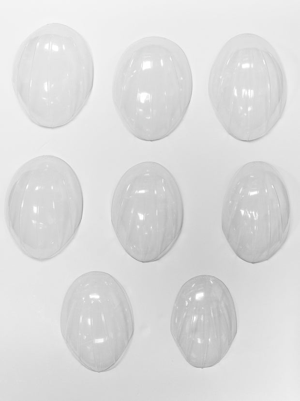 ADDITIONAL E-Z CAP LENSES (8 SIZES)