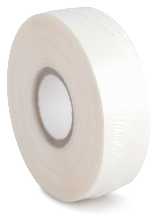 "3M #1522 3/4"" X 15YD CLEAR TAPE ROLL"