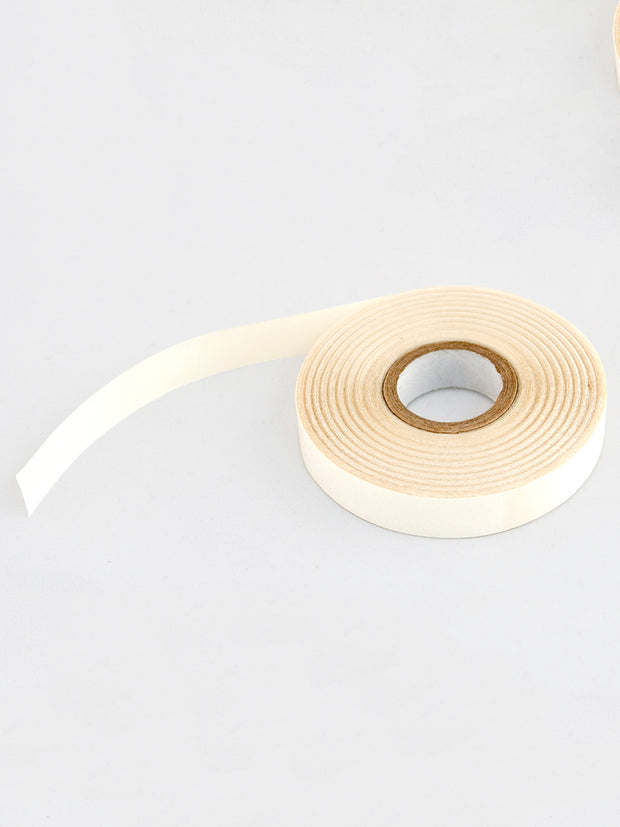 "3M #1522 1/2"" X 15YD CLEAR TAPE ROLL"