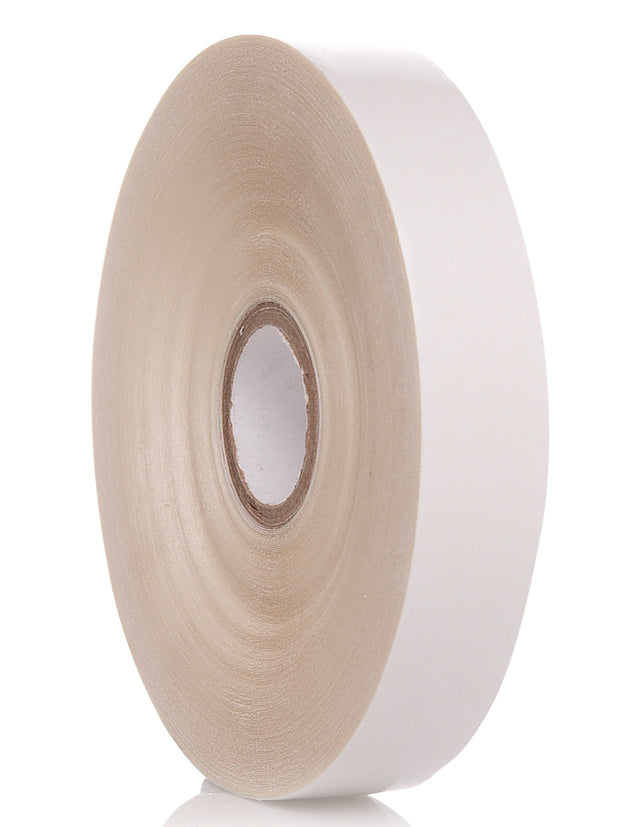 "3M #1522 3/4"" X 36YD CLEAR TAPE ROLL"