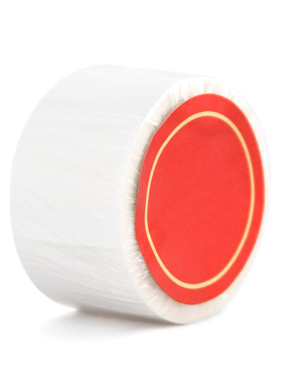 "3M #1522 1"" X 3YD CLEAR TAPE ROLL"