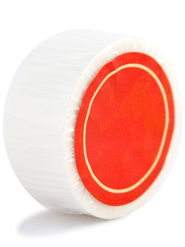 "3M #1522 3/4"" X 3 YD CLEAR TAPE ROLL"