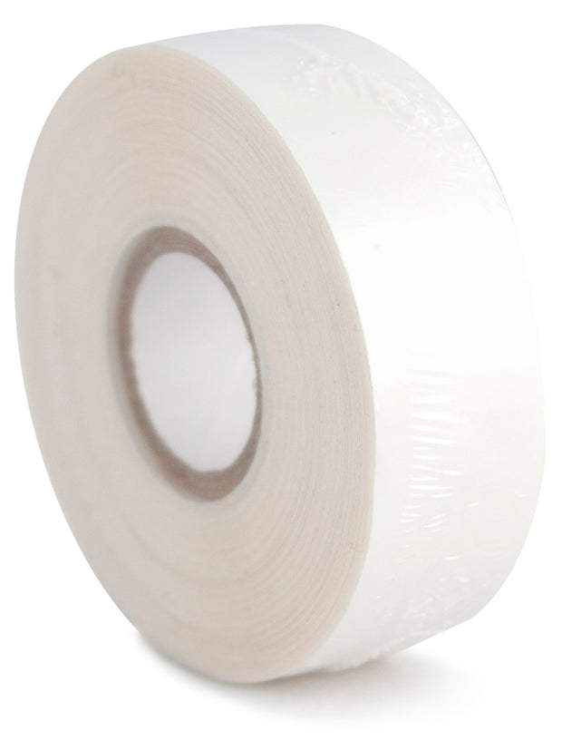 "3M #1522 1"" X 15YD CLEAR TAPE ROLL"