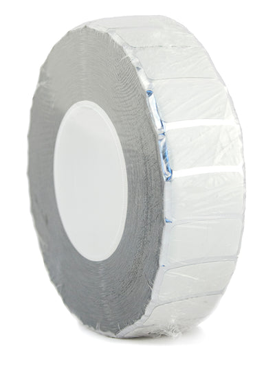"GEOBOND PLATINUM 3/4"" X 1-1/2"" SMALL ROLL"